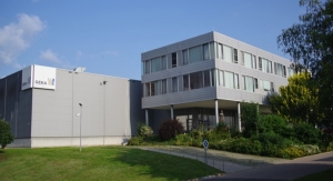 GEKA Expands Headquarters in Germany; Receives Eco-Vadis Award in U.S.