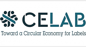 CELAB promotes sustainability on global scale