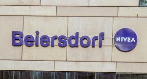 Beiersdorf Lays Cornerstone for New Plant in Leipzig