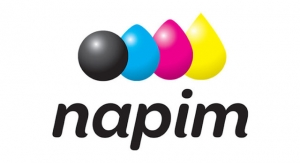 NAPIM's 2021 Technical Conference to Cover Inks, Printed Electronics