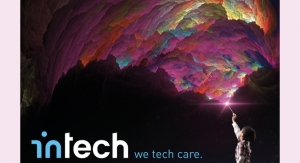 Intech Enters Partnership with Private Equity Firm Montagu