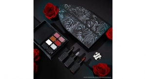 Hipdot Releases Addams Family Makeup Set In Time for Sequel Release