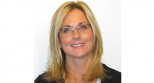 PLT Appoints Judith Hufnagel as Director of Regulatory Affairs and Compliance
