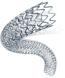 Boston Sci Now Offers Promus Stent in Japan