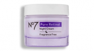 No7 Beauty Launches Pure Retinol Skincare Collection