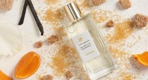 Cozy Up this Season with Lavanila's Vanilla Sugarcane Healthy Fragrance and Candle