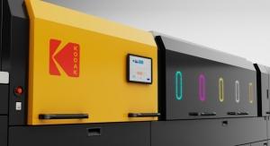 Kodak Launches Range of Innovative New Digital Products