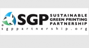 EFI becomes SGP Patron