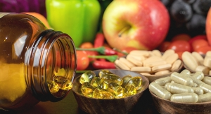 Formulating for Success in the Surging Dietary Supplement Market