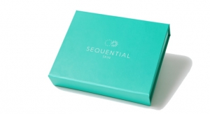 Skin Microbiome Test Kit Maker Sequential Skin Raises $1.65M