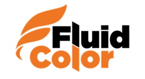 Fluid Color Brings Inkjet Printing Expertise to Its UV Inks