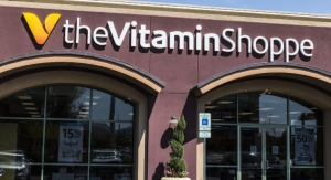 Hims & Hers Expands Online and In-Store with The Vitamin Shoppe