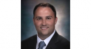 Accupac Names Chad Holzer New CEO