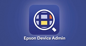 Epson details new capabilities for ColorWorks C6000-Series label printers