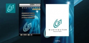 Glatfelter presentation shows insights into airlaid business