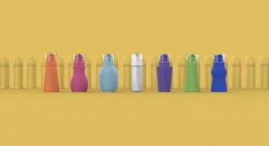 Quadpack to Highlight a New Airless Range,