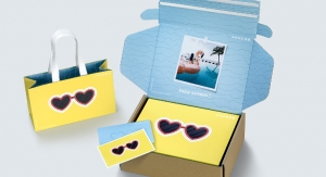 Procos Will Show Its New E-Commerce Box