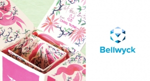 Bellwyck To Unveil a 2-in-1 Carton