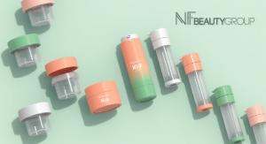 NF Beauty Group