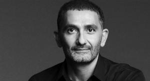 Parfums Christian Dior Names Francis Kurkdjian as Perfume Creation Director