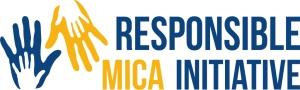 AkzoNobel Formalizes Membership of Responsible Mica Initiative