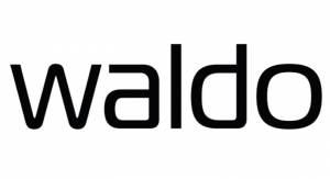 Waldo Limited to bring Bellissima DMS to UK market
