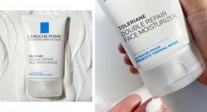 La Roche-Posay Debuts First-Ever TV Commercial