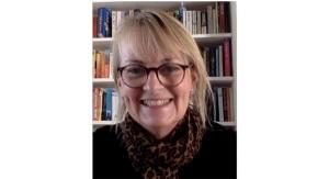 Reckitt Welcomes Hygiene Expert Dr. Lisa Ackerley to Team