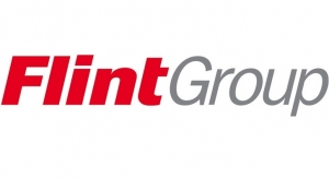 Flint Group Reports Enduring Disruptive Challenges Within Global Supply Chains