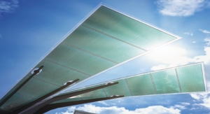 ARMOR Implements an ASCA Solar Tree