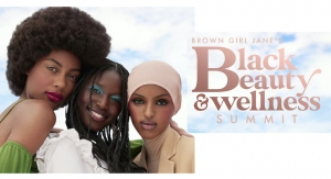 Entrepreneurs Gather for the 2nd Annual Black Beauty & Wellness Summit