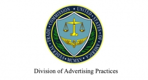FTC Puts Hundreds of Businesses on Notice About Fake Reviews, Misleading Endorsements