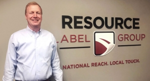 Resource Label Group featured in Companies To Watch