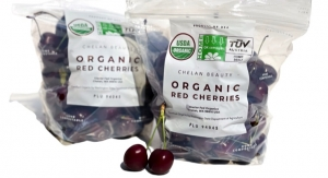 Small farm takes on big plastic packaging problem