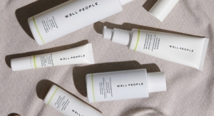 Clean Beauty Brand W3ll People Expands Skin Care