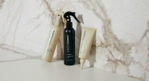 Athleisure Hair Care Brand Sunday II Sunday Expands Into Macy