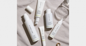 W3ll People Launches Clean Skin Care Collection