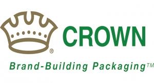 Crown Joins the Ellen MacArthur Foundation