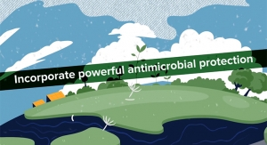 The Importance of Antimicrobial Protection