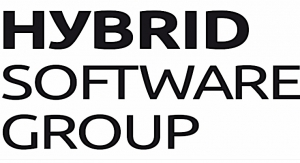 Global Graphics PLC changes name to Hybrid Software plc