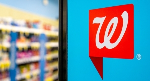 Walgreens Boots Alliance Reports Fiscal Year 2021 Earnings