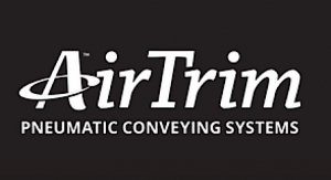 AirTrim launches new AirFlex portable trim waste and dust control systems