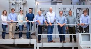 Bast Fibre Technologies Acquires German Textile Processing Facility