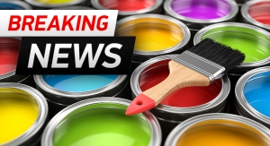 The Protech Group Completes Acquisition of Lynx Thermoset Coating Ltd