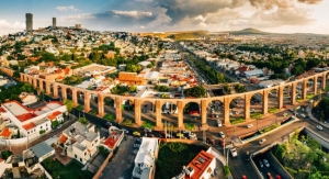 UL to Extend Global Footprint with New Lab in Querétaro, Mexico