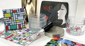 NPI to Introduce New Features for Foil and Heat Transfer Labels
