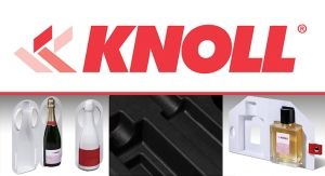 Knoll Printing & Packaging Combines Luxury with Sustainability