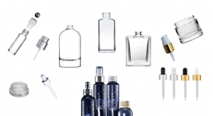 ABA Packaging to Show Wide Assortment of Options