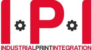 Industrial Print Integration (IPI) Conference Set for Nov. 23-24