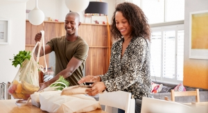 Eight Consumer Trends Represent Growth Space for Nutrition Brands According to ADM